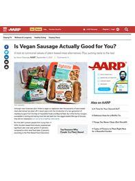 aarp-article-cover