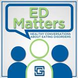 ed_matters