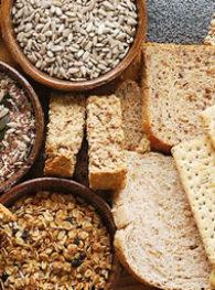livestrong gluten free