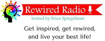 rewired radio logo