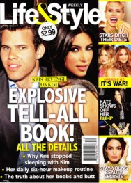 Life_Style_Magazine_December_2011 1