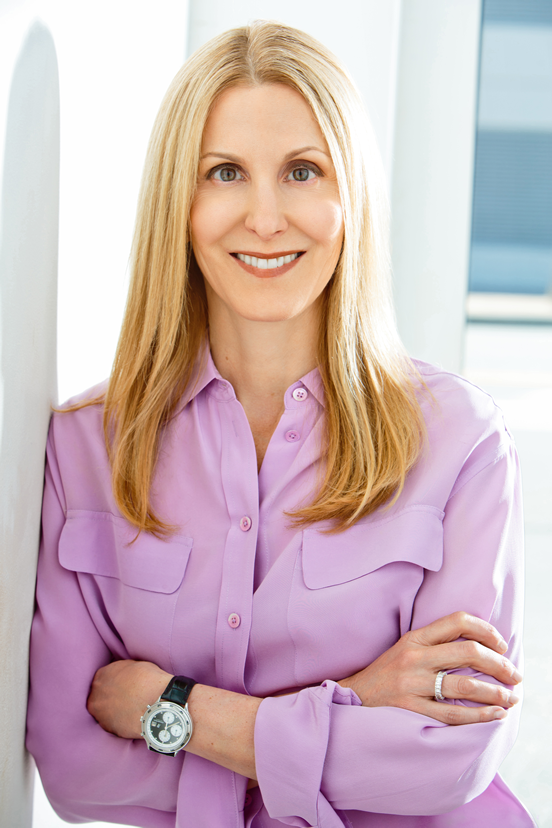 Nutrition Therapist Certified Intuitive Eating Counselor - Speaker - Author