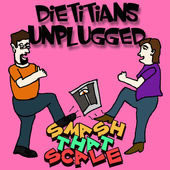 dieticians unplugged logo