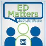 Link to ED Matters