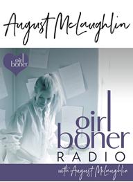 girl-boner