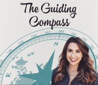 Link to the Guiding Compass