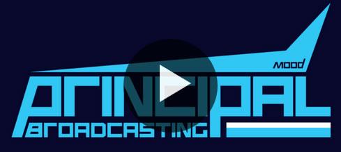 Link to Principal Broadcasting